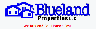 Blueland Properties LLC logo