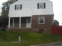 SOLD! Whole Sale Deal (Sold) - Upper Marlboro, Maryland