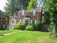 SOLD! Coming up this Fall.Under Full Renovation. - Bladengsburg, Maryland